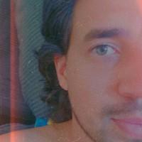 GRIZZ's photo