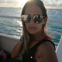 Soleil's photo