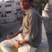 ahmedghazi's photo