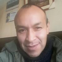Luis Poma Yantas's photo