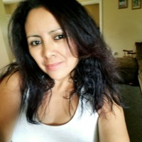 quetzal1969's photo