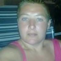chrisje007's photo
