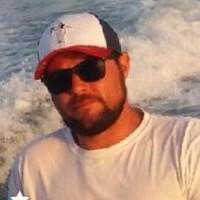 Josh honaker's photo