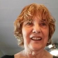 Phyllis Berry's photo