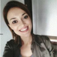 Paulina636's photo