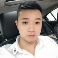 Cường Nguyễn's photo