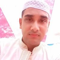 mezbah's photo