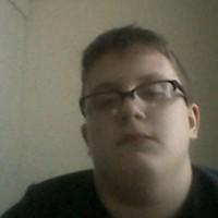 Jclabby's photo