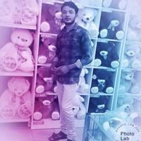 Rohit D's photo