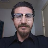 Erthman's photo
