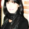bellajolin's photo