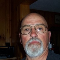 richard142488's photo