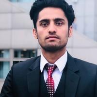 Junior sanjit 's photo