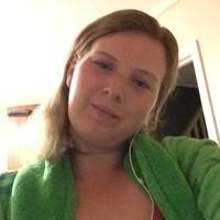 Sarahy0123's photo