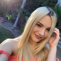 Donnalisa's photo
