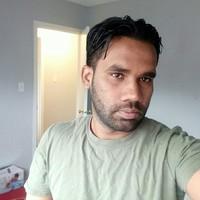 Mishu 0's photo