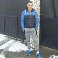 Marius's photo