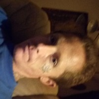 Bryan warren's photo