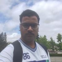 pvrohinkumar's photo