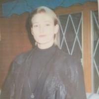 Dru's photo
