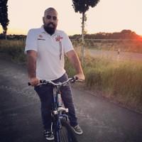 Zaid's photo