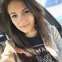 NicoleK001's photo