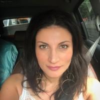 Dorinda's photo