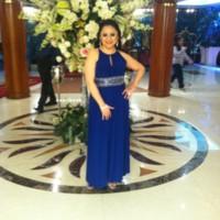 Jenbalupe's photo