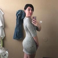 Daniela 25's photo