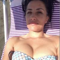 mariaaa's photo