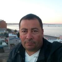 Marcelo100x100's photo