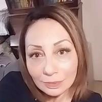 Bertha Elizarraras's photo