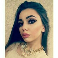 beatricemila's photo