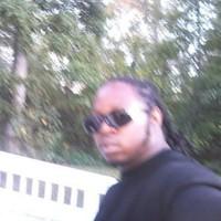 DreadheadPapi's photo