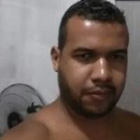 kaicsantos's photo