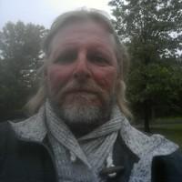 Ron 's photo