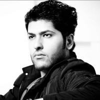 Aashish's photo