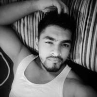 Bhar's photo