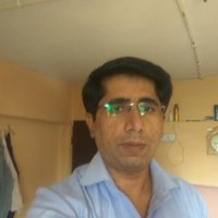 Friends's photo