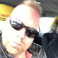 RockM's photo