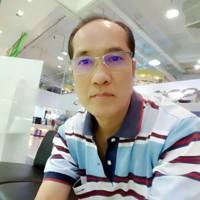 nekmul's photo