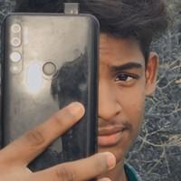 Thiru's photo