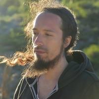 Balam's photo