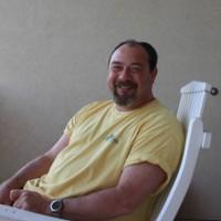 Jeff27406's photo