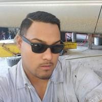 Hugo's photo