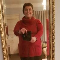 Heather's photo