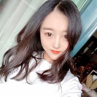 yaojing's photo