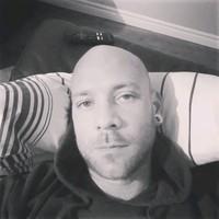 adam fuller's photo