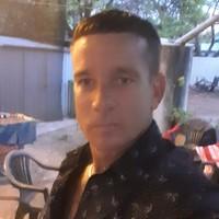 Dwayno 's photo