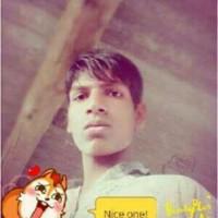 vishal7860's photo